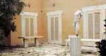 Εγκρίθηκε η μελέτη αποκατάστασης της βίλας Ιόλα ως Κέντρο Πολιτισμού