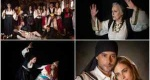 Κερδίστε προσκλήσεις για την παράσταση «Κάντω Τζαβέλλα» στη Νίκαια