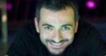 Ο Λευτέρης Γιοβανίδης στο τιμόνι του Δημοτικού Θεάτρου Πειραιά