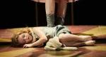 Κερδίστε προσκλήσεις για την παράσταση «Βόυτσεκ» στο Δημοτικό Θέατρο Πειραιά
