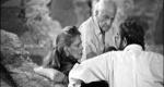 «Θέατρο Τέχνης Καρόλου Κουν, Επίδαυρος 1985-1998»: Μια ξεχωριστή συνάντηση στο Ζάππειο