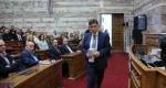 Το «Εκτός Ύλης» από τη Βουλή στις οθόνες μας