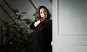 Είδα τη «Μεταμφίεση», σε σκηνοθεσία Σταύρου Ράγια