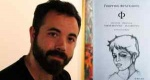 Γιώργος Φραγκάκης-Συγγραφέας: Βλέπω στο δρόμο ανθρώπους που ζητάνε να γίνουν ορατοί, να ακουστούν και να υπάρξουν