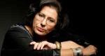 Μegaron Online με την Μαρία Φαραντούρη