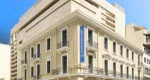 Το Ίδρυμα Β&Ε Γουλανδρή κλείνει το πρώτο έτος λειτουργίας του και το γιορτάζει με ελεύθερη είσοδο