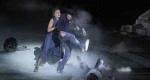 Είδα τον «Οιδίποδα», σε σκηνοθεσία Ostermeier στην Επίδαυρο