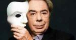 Andrew Lloyd Webber κάνει τα πάντα για να ανοίξουν τα θέατρα και μας συγκινεί!