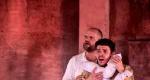 Κερδίστε Προσκλήσεις Για Τον «Δον Ζουάν» Στα Βριλήσσια και την Ηλιούπολη