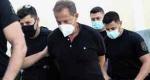 Δημήτρης Λιγνάδης: Προκλητικός στην απολογία του – «Προκατειλημμένη η ανακρίτρια»