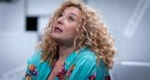 Κερδίστε προσκλήσεις για την παράσταση «Το υπέροχό μου διαζύγιο»