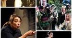 5 χρόνια texnes-plus: Οι παραστάσεις που ξεχωρίσαμε μέσα στην πενταετία