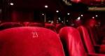 5 + 5 Παραστάσεις που περιμένω να δω όταν ανοίξουν τα θέατρα