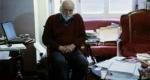 Πέθανε ο ποιητής και συγγραφέας Νάνος Βαλαωρίτης