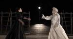 «Πέρσες»: Λίγο πριν την πρεμιέρα του Εθνικού Θεάτρου κάνουμε μια αναδρομή στις παραστάσεις που είδαμε τα τελευταία 50 χρόνια