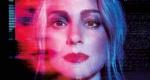 Νατάσσα Μποφίλιου: Μια μοναδική διαδικτυακή συναυλία από τον Φάρο του ΚΠΙΣΝ