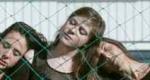 Κορίτσια, τι σχέση έχει ο Τσέχοφ με το χιπ-χοπ; (συνέντευξη)