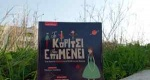 Διαβάζοντας παιδικό θέατρο: «Το κορίτσι που επιμένει» του Τ. Τσαρδάκα