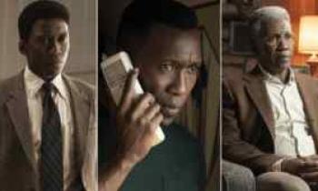 TRUE DETECTIVE 3, μια άξια συνέχεια της πρώτης σεζόν