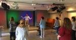 Δωρεάν μάθημα γνωριμίας με την Συναισθηματική Διαλεκτική με τον ηθοποιό και σκηνοθέτη Στέλιο Καλαθά