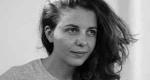 Ελένη Ζαχοπούλου: «Eίναι πιο εύκολο να εικάζεις παρά να γνωρίζεις πραγματικά»