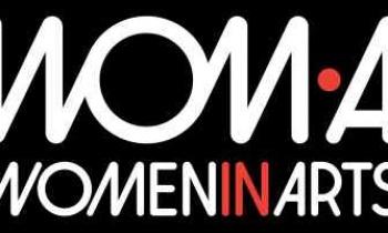 Πρωτοβουλία εργαζόμενων γυναικών στις Τέχνες και τον Πολιτισμό κατά της έμφυλης βίας