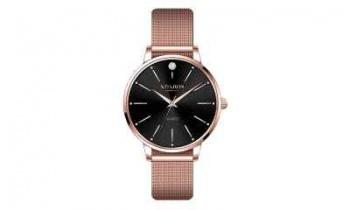 Κερδίστε ένα ρολόι της επιλογής σας από τη συλλογή MONELEGANCE