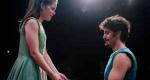 «Ερωτόκριτος»: Ιδέες για παιχνίδι πριν και μετά την παράσταση
