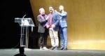 Το Βραβείο «Δημήτρης Χορν» 2020 Κέρδισε Ο Γιωργής Τσουρής