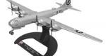 Κερδίστε μια υπέροχη μινιατούρα από τη Συλλογή Αεροπλάνα του Β' Παγκοσμίου Πολέμου