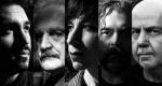 Πάνω από 60 καλλιτέχνες συμμετέχουν στα Radio Plays του Φεστιβάλ Αθηνών