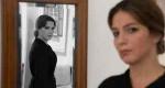 4 τελευταίες παραστάσεις για «Το τελευταίο όνειρο της Έμιλυ Ντίκινσον» στο 104