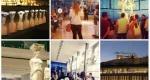 Tα μυστικά των Καρυάτιδων - Βραδινή ξενάγηση στο Μουσείο της Ακρόπολης