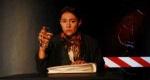«Η φωνή της Λουντμίλα» στο Φεστιβάλ Ιωνικών Γιορτών