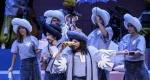 Δείτε παιδικές θεατρικές παραστάσεις του Εθνικού Θεάτρου…online!