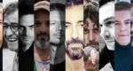 «Πλατεία Θεάτρου»: 10 ελληνικά έργα παρουσιάζονται από τον Αθήνα 9.84!