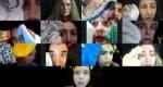 «Θέατρο στην πλατφόρμα»: Διαδικτυακός Ιονέσκο με την υπογραφή της Σοφίας Φιλιππίδου