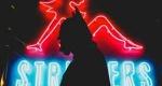 «BATMAN'S MASK»: Έρχεται η  νέα Ραδιοπτική παράσταση των Ginger Creepers