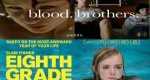 «Mid90's» και «Eighth grade» δύο ταινίες για τις δυσκολίες της εφηβείας