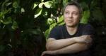 Ο Αλκίνοος Ιωαννίδης εκπέμπει διαδικτυακά από το Κέντρο Πολιτισμού Ίδρυμα Σταύρος Νιάρχος