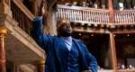 To ιστορικό θέατρο Shakespeare's Globe παρουσιάζει online τον «Μακμπέθ»