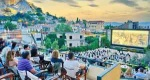 «Ανοίξαμε και σας περιμένουμε»:Τι θα δούμε στα θερινά σινεμά (Μέρος Β')