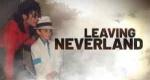 «Leaving Neverland»: Αθώος ή ένοχος ο Μάικλ Τζάκσον;