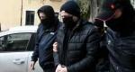 Δημήτρης Λιγνάδης: Απορρίφθηκε η ένσταση ακυρότητας κατά της προδικασίας