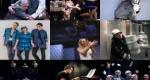Η Kart Productions ολοκληρώνει την παρουσία της στη Β' σκηνή του Θεάτρου Οδού Κεφαλληνίας