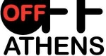 Ξεκινούν οι συμμετοχές για το OFF OFF ATHENS 2019!