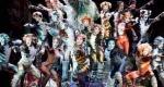 Cats: Το θρυλικό μιούζικαλ του Andrew Lloyd Webber διαθέσιμο online