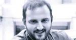 Δημήτρης Νταούλης: «Ονειρεύομαι μια ιδανική κοινωνία χωρίς στερεότυπα που ο καθένας θα αυτοπεριορίζεται»