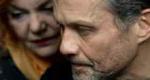 Ο Νίκος Διαμαντής σκηνοθετεί το «Σκηνές από έναν γάμο»