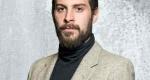 Σταύρος Λιλικάκης: «Το θέατρο είναι πολιτικός χώρος»